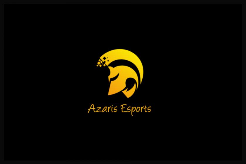 azaris esports