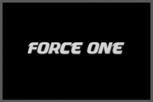 force one e-sport