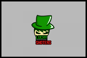 lucky shooters