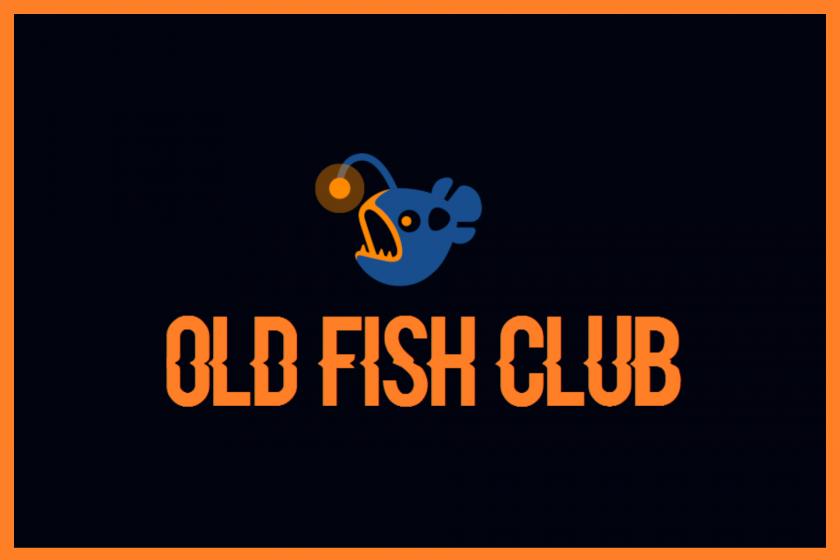 old fish club