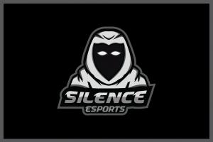 silence esports