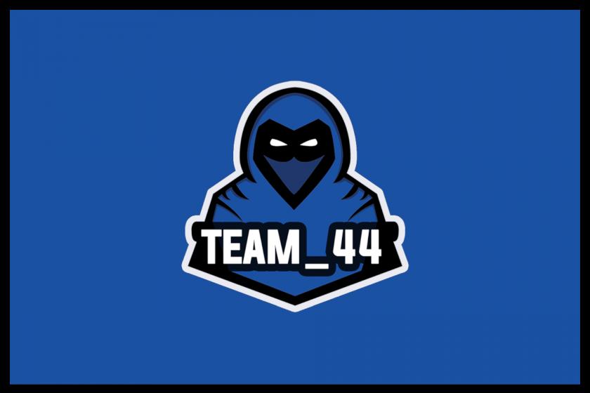 team_44