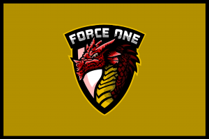 force one
