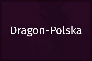 dragon-polska