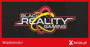 black reality facebook