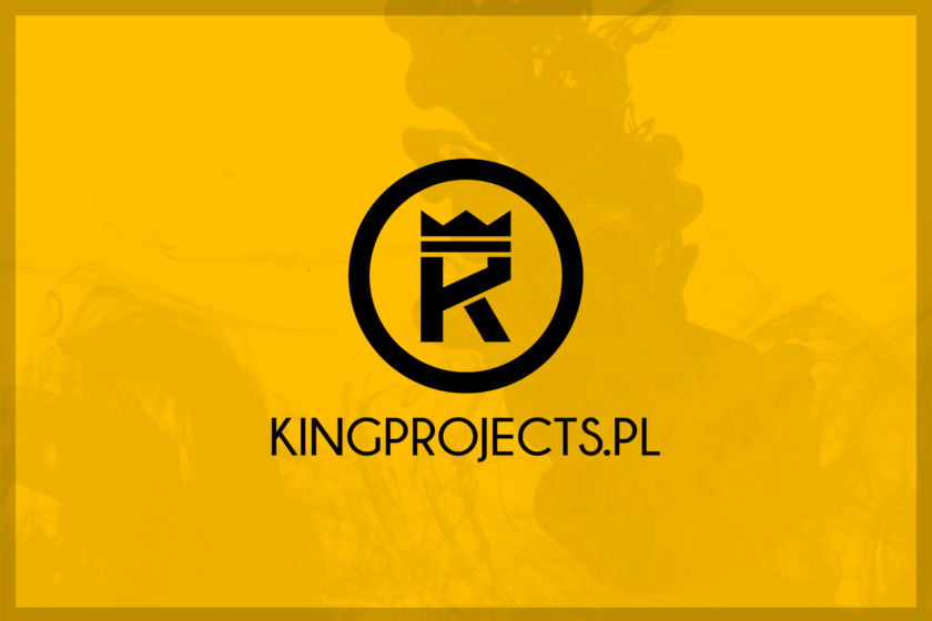 king projects