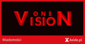 one vision e-sport facebook