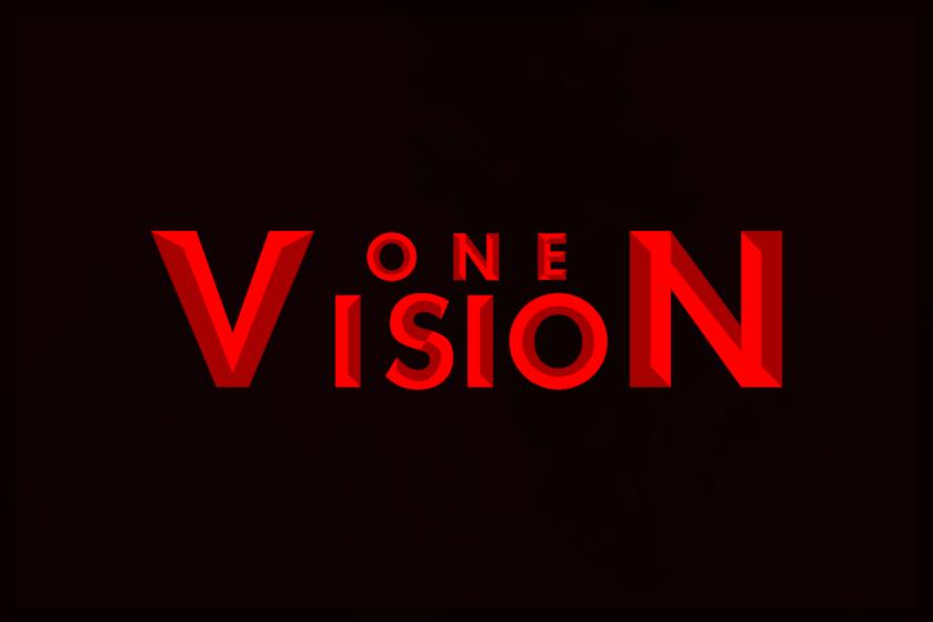 one vision e-sport