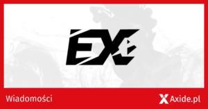 exiled e-sports facebook