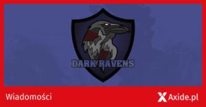 dark ravens facebook
