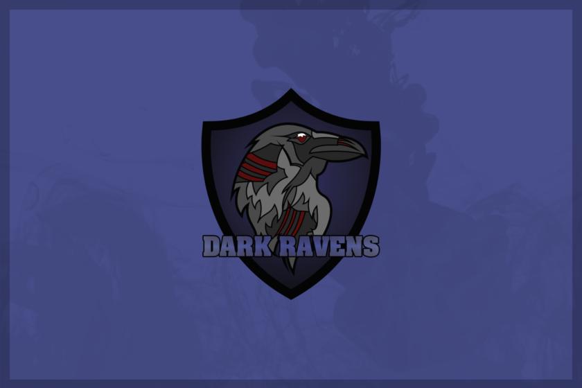 dark ravens news