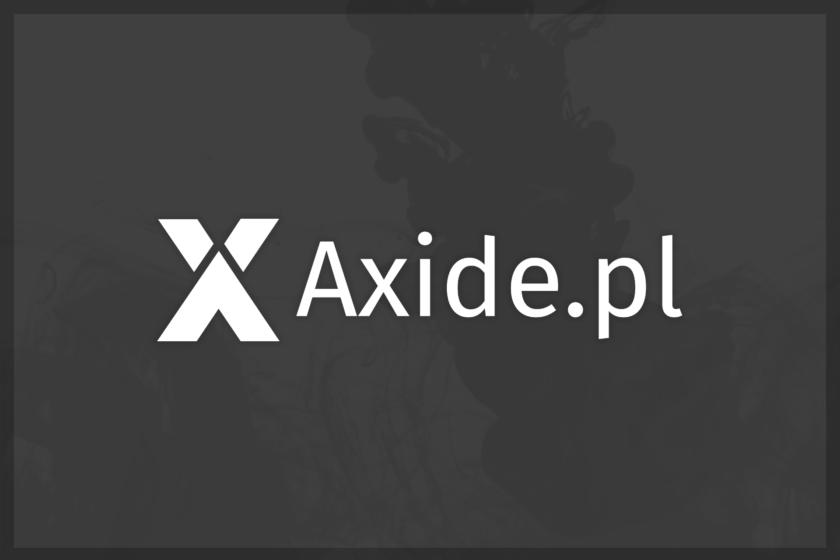 axide v2