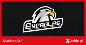 eyeagles e-sport facebook
