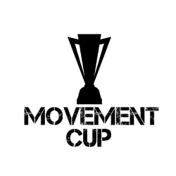 movement cup