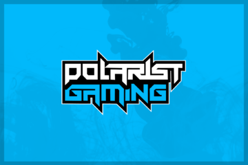 polarist gaming news