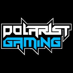polarist gaming