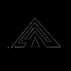 pyramid cup