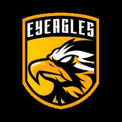 eyeagles e-sport