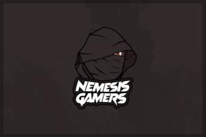 nemesis gamers news