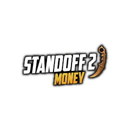 standoff 2 moeny