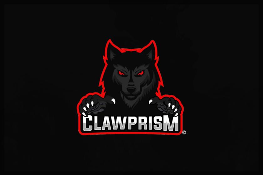 claw prism news