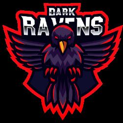 dark ravens