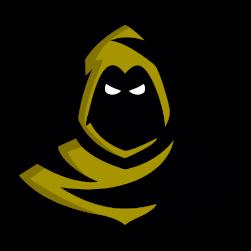 dark slayers gg