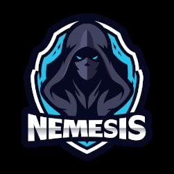 nemesis gamers