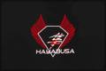 team hayabusa news