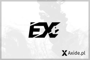 exiled e-sports