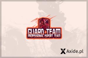 guard team