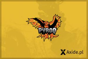 pyroq
