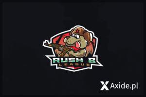 rush b league