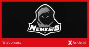 team nemesis facebook