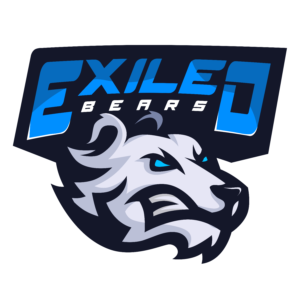 exiled bears