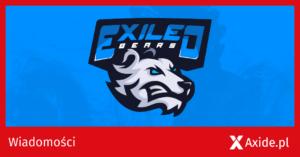 exiled bears facebook
