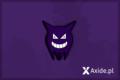 team dark entry