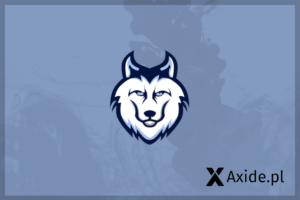 wolfteamguys