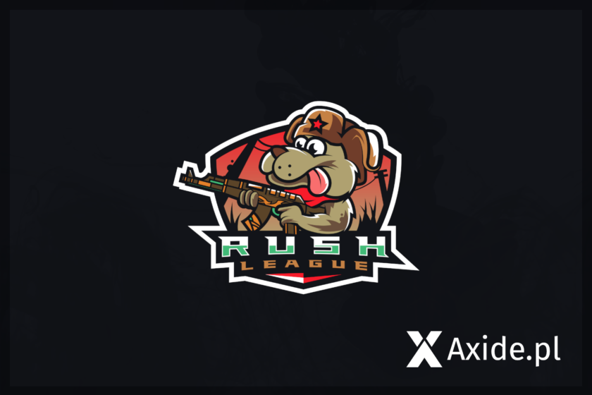 rush league