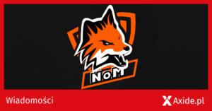 team nom facebook