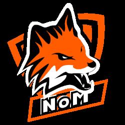 team nom
