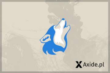 wolf e-sport