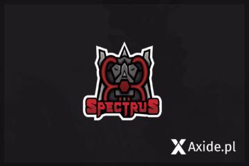 team spectrus
