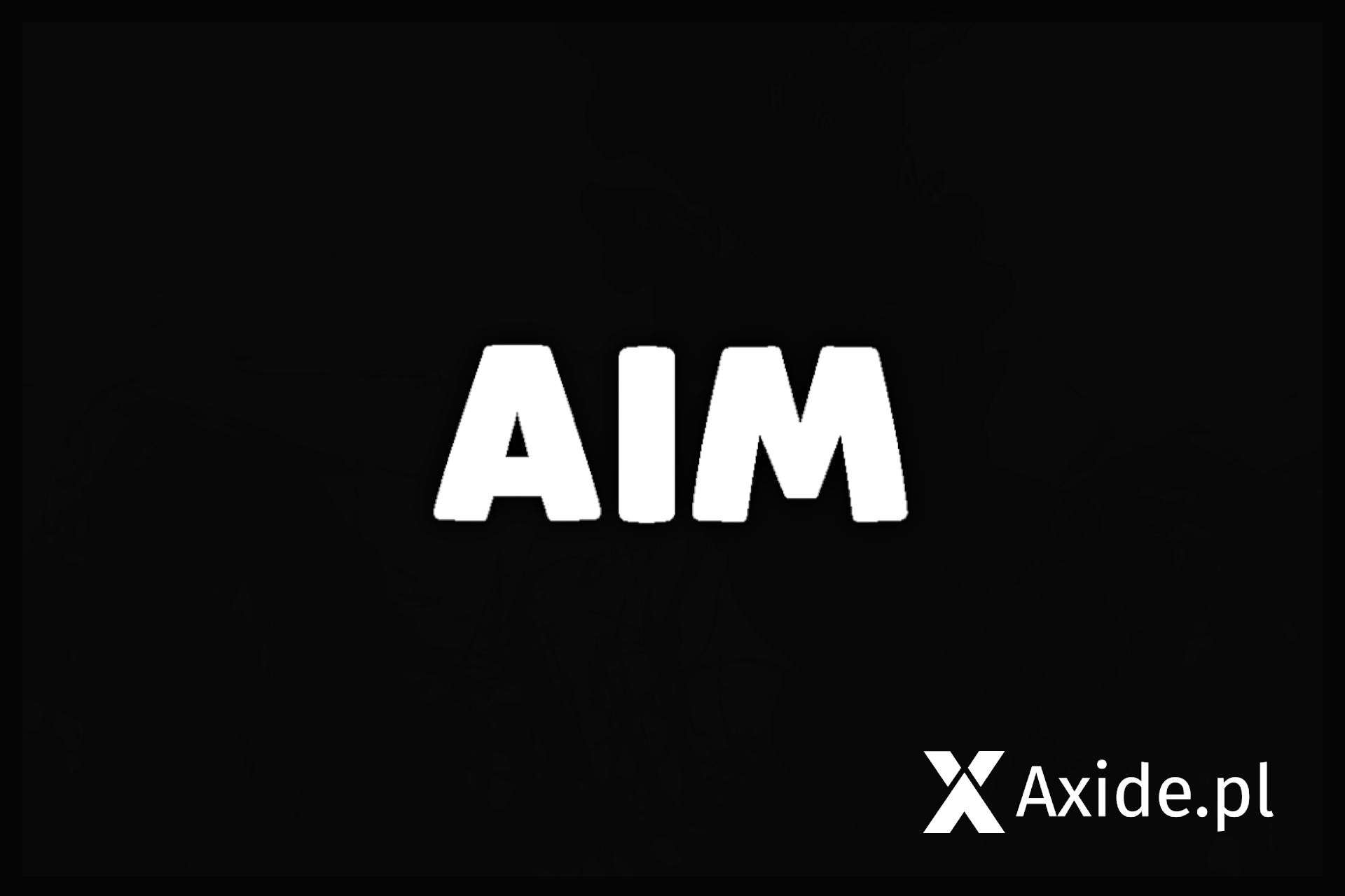 aim esports