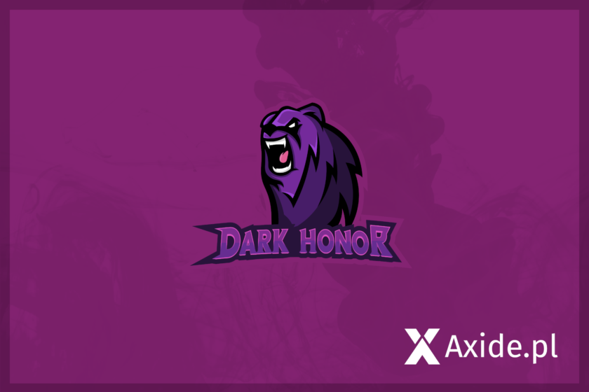 dark honor news
