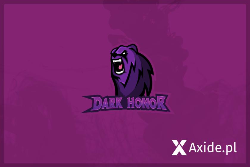 dark honor news