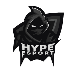 hype esports