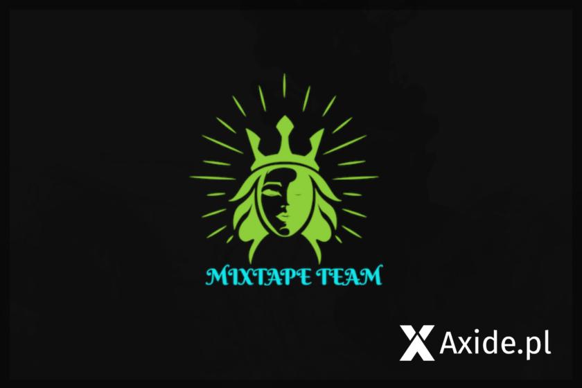 mixtape team news