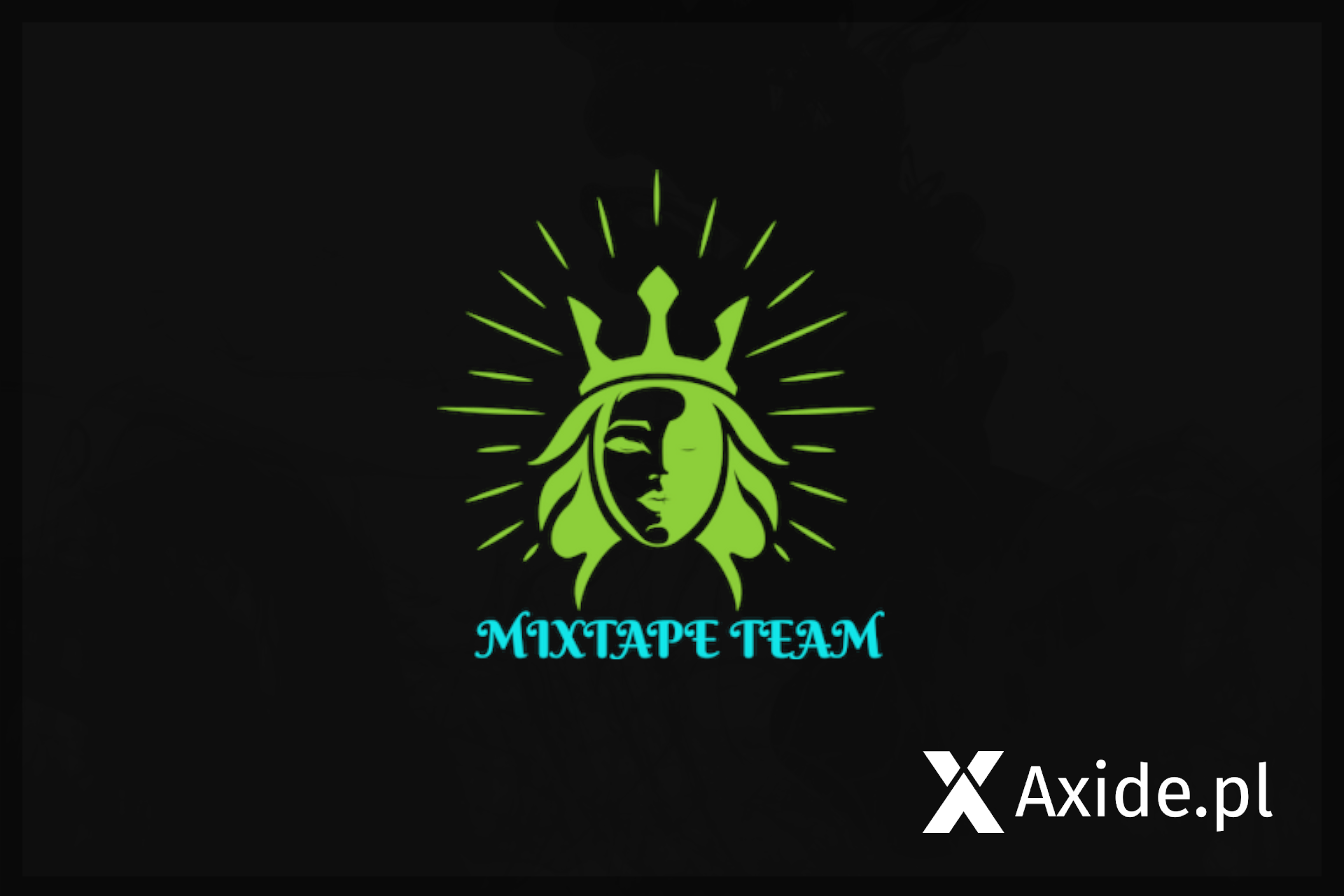 mixtape team