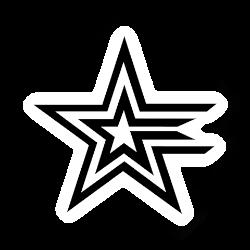 stars gg